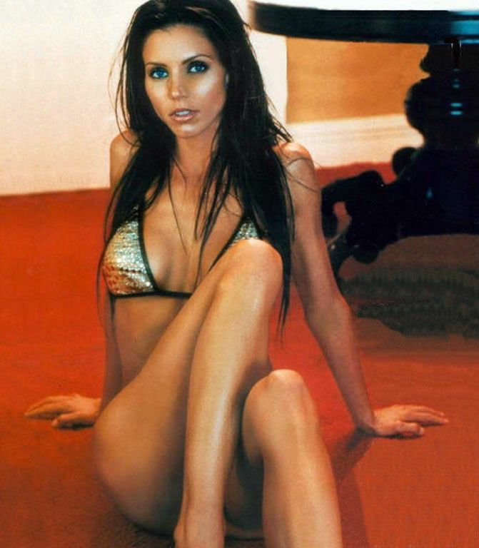 http://jayfan.files.wordpress.com/2009/03/charisma_carpenter_003.jpg