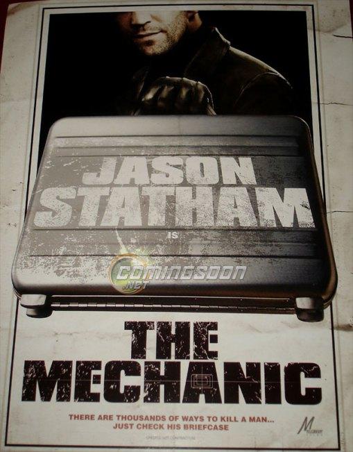 mechanicart