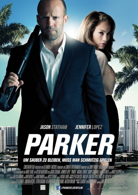 parker-5b