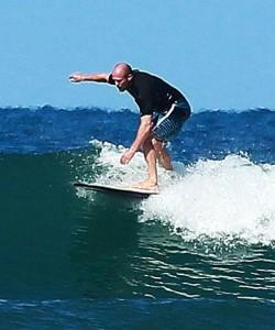 Jason+Statham+Jason+Statham+Surfs+Hawaii+K6d7MtpUOMll